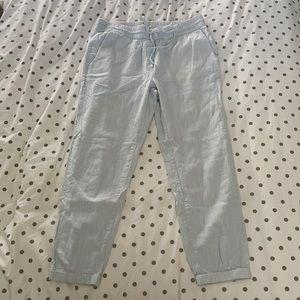 Lovely Light Summer Pants